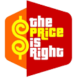 The Price is Right logo