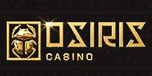 Live Casinos Aladdin Pellen